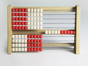 primary-school-wooden-abacus